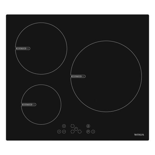 WKCI-V290-Imagén-Frontal