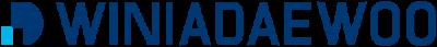 winiadaewoo_logo_600