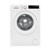 categoria-lavadoras-winia-inicio