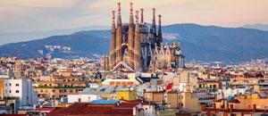 barcelona-Winia-Servicio-tecnico-distribuidores